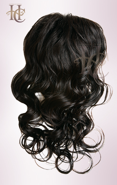 Body Wave Indian Hair Remy Closure