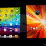 Apple-iPad-3-vs-Samsung-Galaxy-Tab-10.1-17-screen