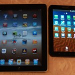ipad-vs-galaxy-tab-display