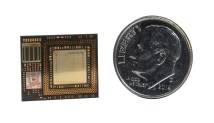 Freescale SCM-iMX6D, image courtesy of Freescale
