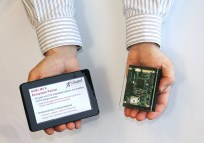 Fury-M6 Freescale Technology Forum Demo Kit