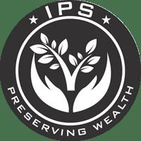 Inheritance Preservation Seminars