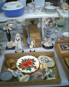 auctionfigurines
