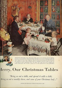 christmas-at-the-kids-table