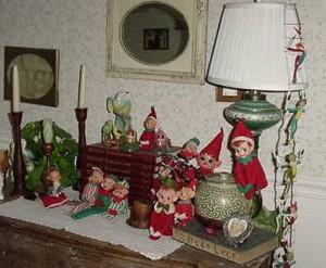 vintage-elves