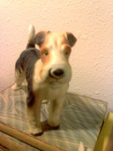 vintage-terrier-dog-figurine