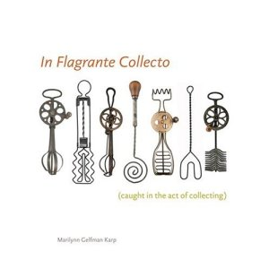in-flagrante-collecto-caught-in-the-act-of-collecting
