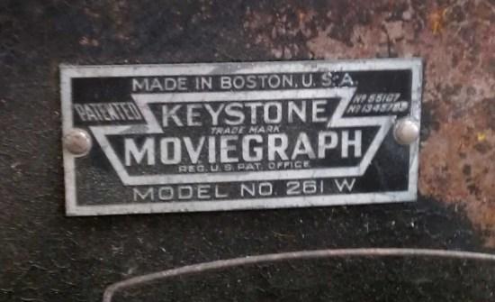 keystone-projector-2