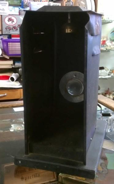 keystone-projector-3