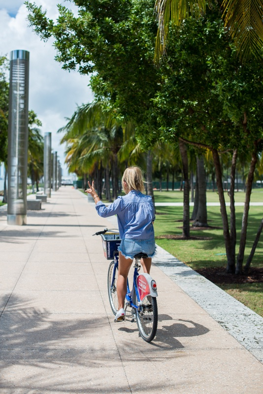 City Bike tours miami Beach | Cite bike tours miami | Miami city guide