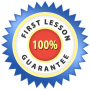 In-Home Tutors offer first lesson guarantee