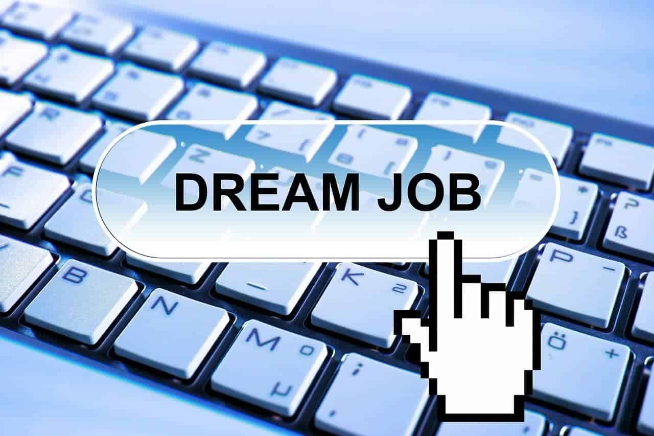 In-House Counsel Jobs - Recent Corporate Counsel Jobs