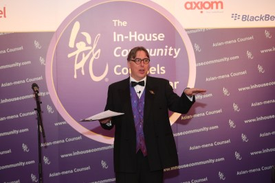 IHC Counsel of the Year Awards 2017 (108)