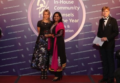 IHC Counsel of the Year Awards 2017 (37)