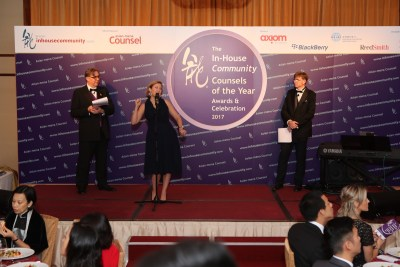 IHC Counsel of the Year Awards 2017 (40)