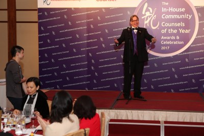IHC Counsel of the Year Awards 2017 (52)