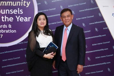 In-House Community Counsels of the Year 2017 Awards (29)