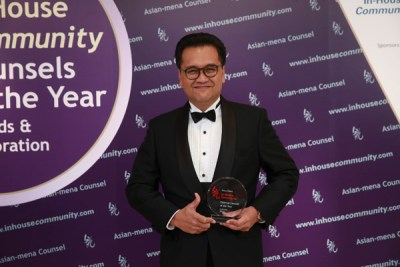 In-House Community Counsels of the Year 2017 Awards (75)