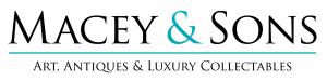 Macey & Sons In-House Community Legal Awards