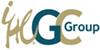 In-House-Community-JADE-GC-Group-RGB