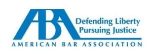 Amercian Bar Association