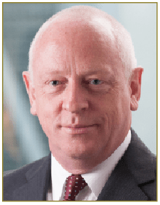 Nigel Francis, Senior Consultant with Hong Kong law firm YTL LLP