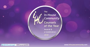 Counsels_of_the_Year_Awards_2020