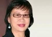 200902 Xiaowei Ye