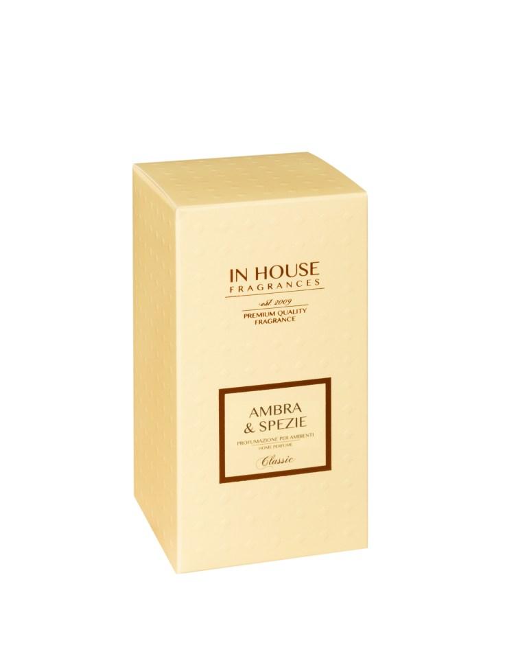 confezione-200ml-Ambra-e-Spezie-InHouse-copia