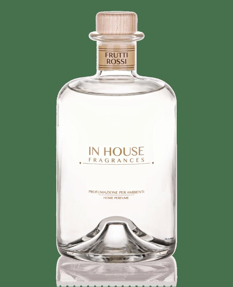 frutti-rossi-diffusore-500ml-in house fragrances