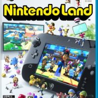 Nintendo Selects Land Digital Code