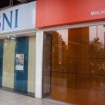 Cara Mengaktifkan PIN ATM BNI Terblokir