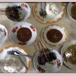 Kuliner Aceh Sate Matang Yakin Rasa