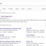 Lagi Viral Telkomsel di Hack Karena Mahal