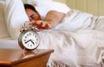 Kenapa Kamu Harus Bangun Di Awal Pagi