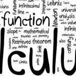 Download Contoh Soal Latihan Kalkulus