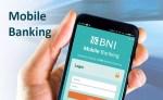 Keuntungan Menggunakan Mobile Banking