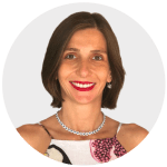 Experts_Luz_da_Serra_Amanda1.png