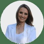 Experts_Luz_da_Serra_Luciane_Schaefer1.png