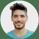 Experts_Luz_da_Serra_Ricardo1.png