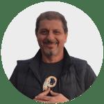 Experts_Luz_da_Serra_Vitor1.png