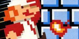 Videogame: sensação de déjà vu desde os anos 70