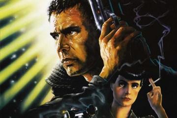 Ligações Entre Prometheus e Blade Runner Fomentam Discussões