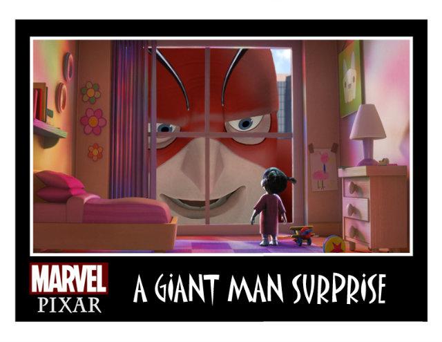 011-GIANT_MAN_PIXAR-iniciativanerd