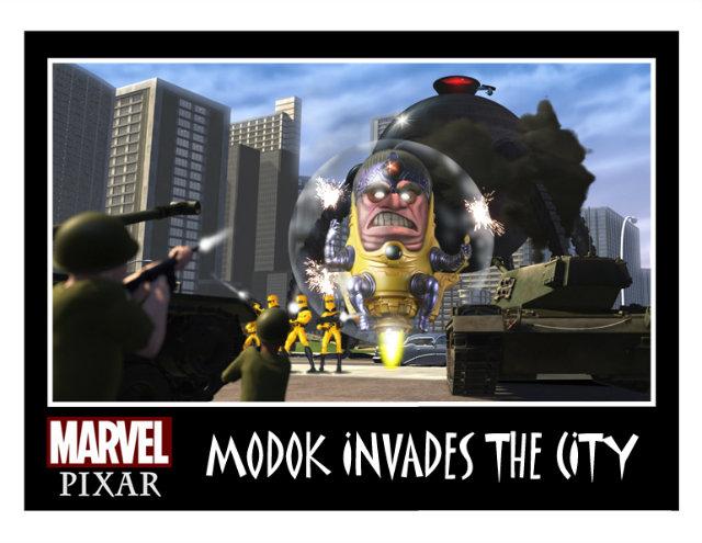 016-MODOK_PIXAR-iniciativanerd
