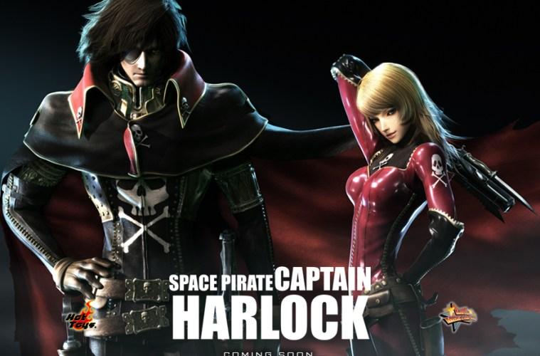space-pirate-captain-harlock