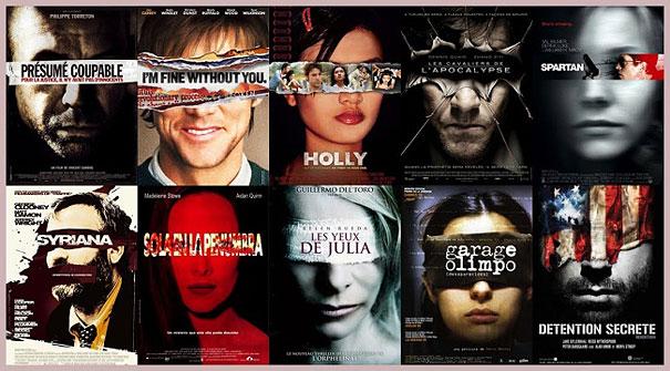 movie-poster-cliches-11