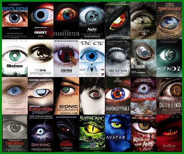 movie-poster-cliches-6