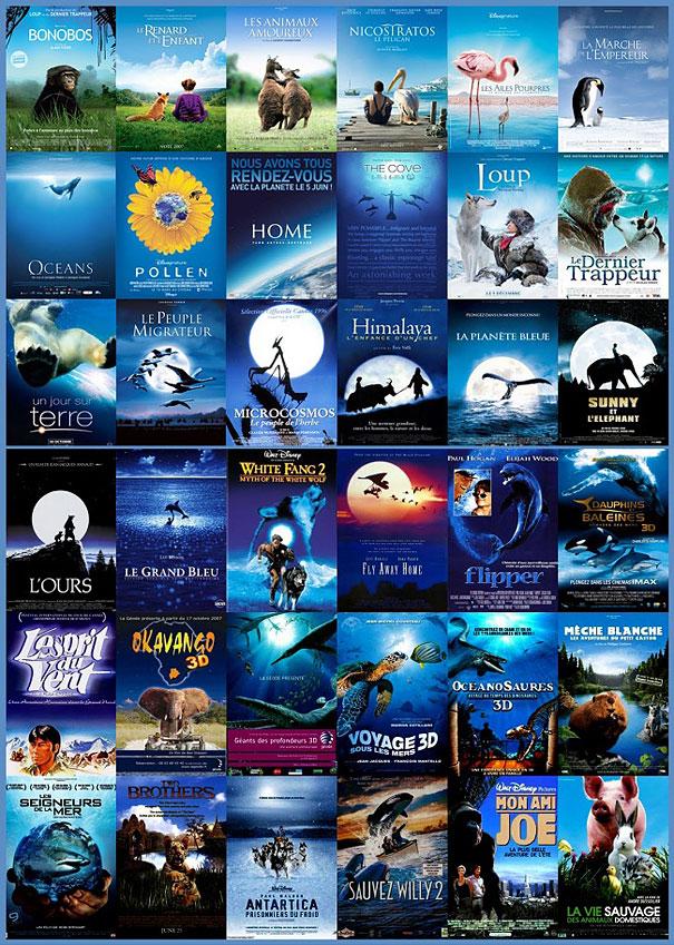 movie-poster-cliches-7