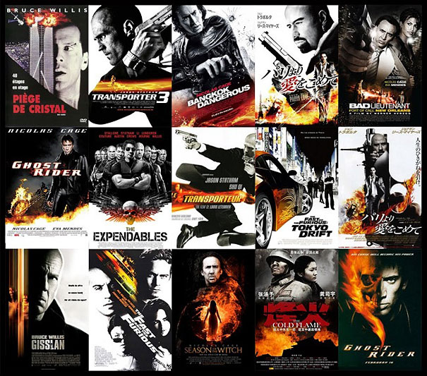 movie-poster-cliches-8